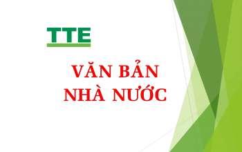Hinh Nen6
