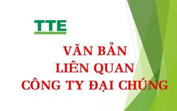 Hinh Nen7