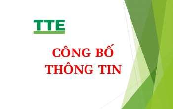 Hinh Nen1