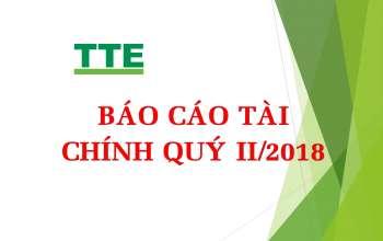 Hinh Nen10
