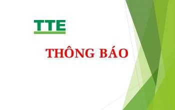 Hinh Nen2