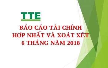 Hinh Nen99
