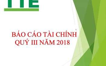 Hinh Nen3