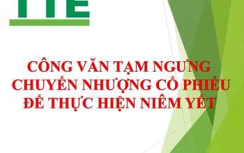 Hinh Nen4