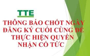 Hinh-Nen1 - Copy