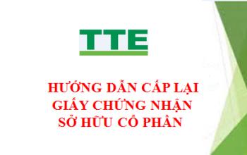 HD CAP GIAY CHUNG NHAN
