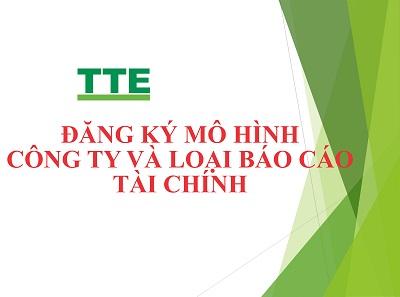 TC VÀ BC