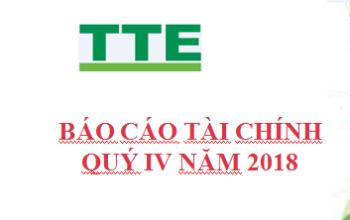 TAI CHINH Q4-2018