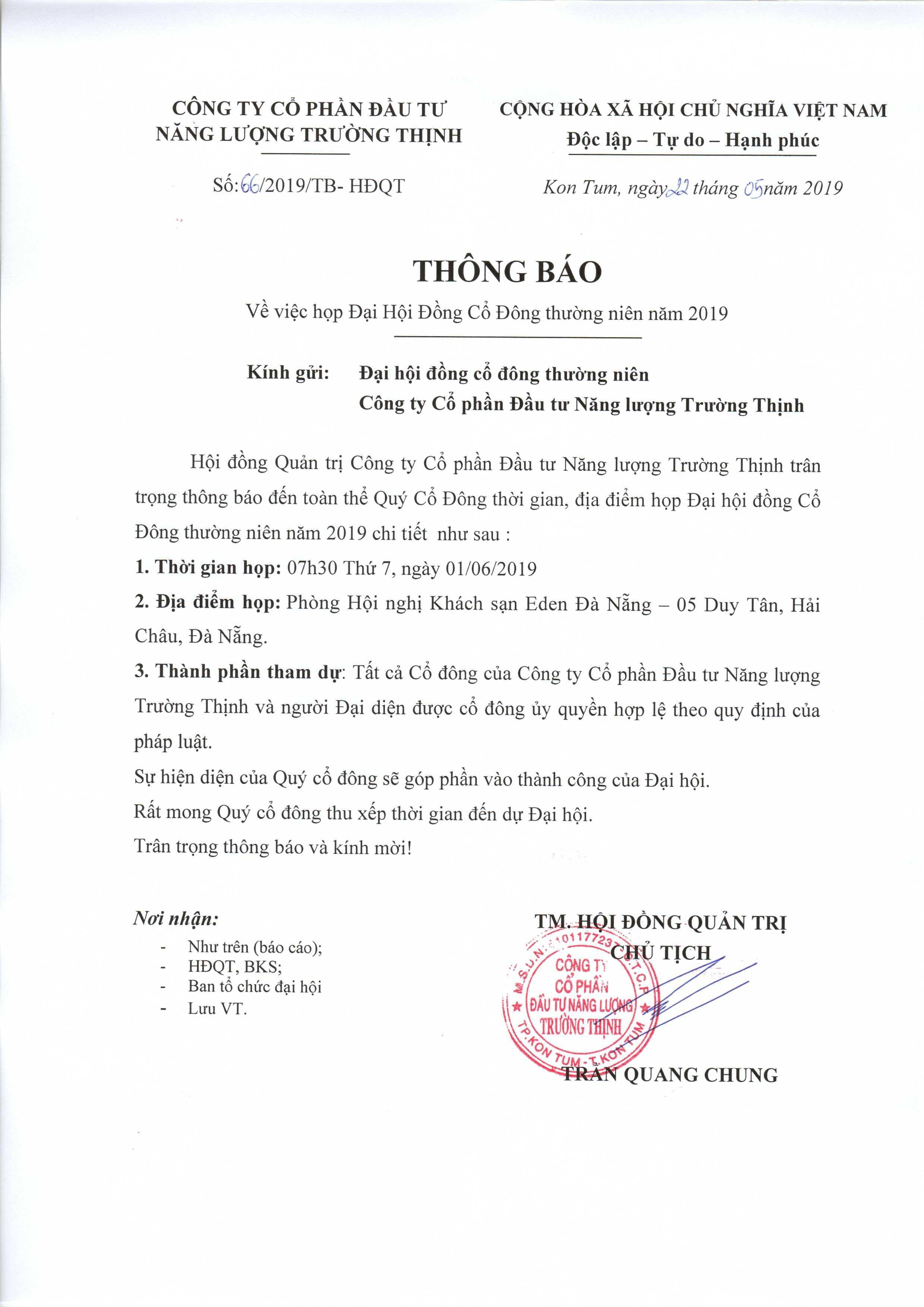THONG-BAO-HOP