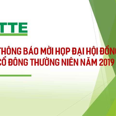 Thongbaomoihophdcdthuongnien2019