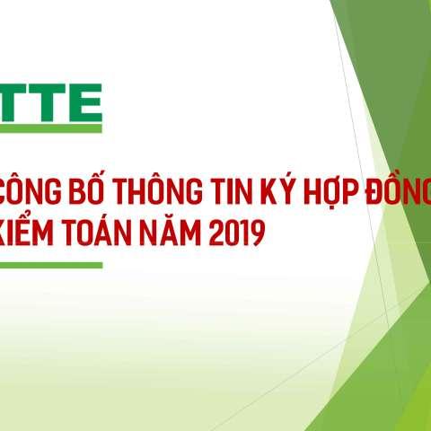 CÔNG-BỐ-THÔNG-TIN-KÝ-HỢP-ĐỒNG-KIỂM-TOÁN-NĂM-2019