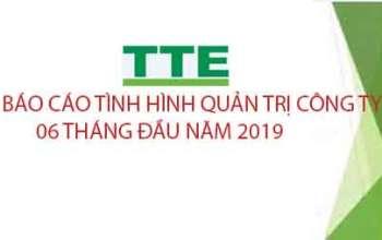 BÁO-CÁO-TÌNH-HÌNH-QUẢN-TRỊ-CÔNG-TY-06-THÁNG-ĐẦU-NĂM-2019