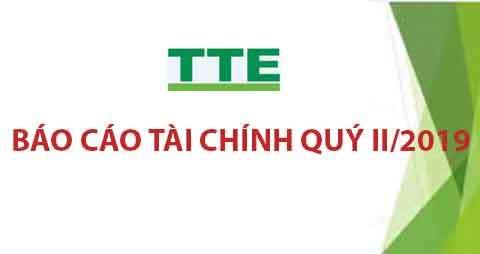 BAO-CAO-TAI-CHINH-QUY-II.2019