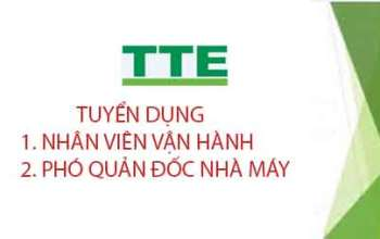 FILE-TAO-ANH67