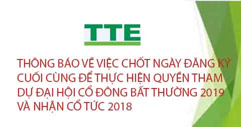 FILE-TAO-ANH---CHỐT-DHCD