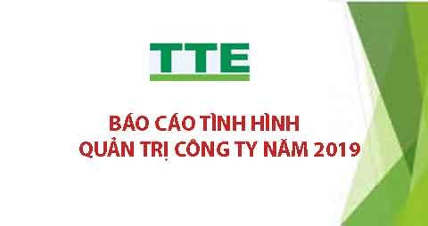 BC-TINH-HINH-QUAN-TRI-CONG-TY-2019