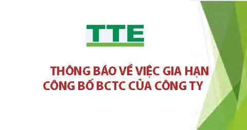 CV-GIA-HẠN-BCTC