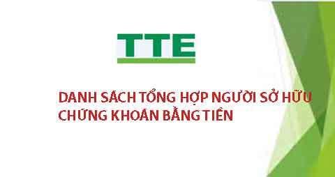 DS-NGUOI-NHAN-CHUNG-KHOAN-BANG-TIEN
