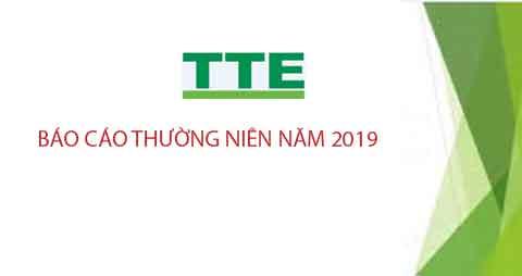 BÁO-CÁO-THƯỜNG-NIÊN-NĂM-2019